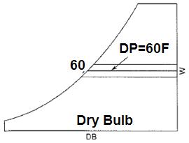 db60.bmp