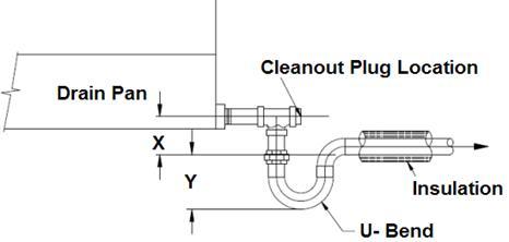 drain pan2.bmp