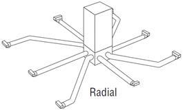 Radial.bmp