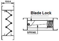 Blade lock.bmp