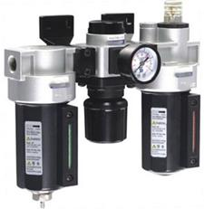 http://image.made-in-china.com/2f0j00hvETapiKbmoF/FRL-Filter-Regulator-Lubricator.jpg