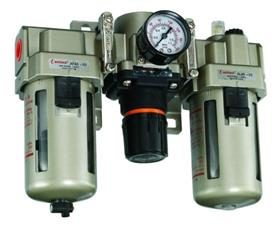 http://i00.i.aliimg.com/photo/v1/120915232/Modular_FRL_Filter_Regulator_Lubricator.jpg
