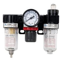 http://image.made-in-china.com/2f0j00zMgQTwDCglkb/F-R-L-Combination-Filter-Regulator-Lubricator-Airline-Equipment.jpg