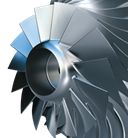 http://www.htetechnologies.com/data/siteshare/Vendor/byid/784/media/FS-Elliott-Impeller.png